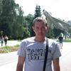 Дмитрий, 39, г.Волноваха
