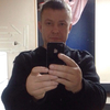 Павел, 39, г.Мичуринск