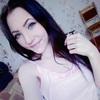 Юля, 19, г.Барановичи