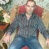 Александр Викторович, 51, г.Щекино