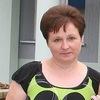 Светлана, 52, г.Новогрудок
