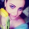 Анна, 32, г.Енакиево