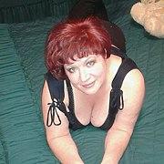 Подружиться с пользователем Татьяна 52 года (Стрелец)