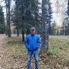 Михаил, 116, г.Архангельск
