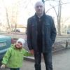 александр, 48, г.Павлово