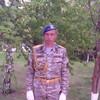 Юра, 31, г.Павлодар