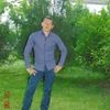 Миша, 29, Ужгород
