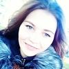Ангелина, 19, г.Поставы