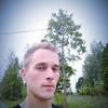 Олег, 28, г.Рига