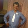 Евгений, 38, г.Раменское