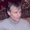 Владимир, 58, г.Витебск