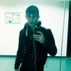 Станислав, 22, г.Красноярск