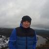Эдди, 30, г.Березники