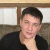 Дима, 37, г.Сеул