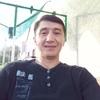 Фархад, 30, г.Тернополь