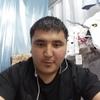 KANAT SATAROV, 24, г.Филадельфия