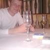 Андрей, 38, Авдіївка