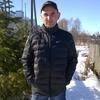 Алексей, 39, г.Кострома