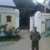 Димитрий, 33, г.Осташков