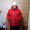 Ирина, 44, г.Советская Гавань
