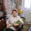 Валентина, 71, г.Гуково