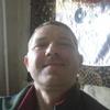 костя, 41, г.Энергодар