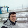 Дима, 20, г.Темиртау