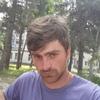 Левани, 32, г.Стамбул