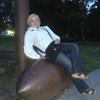 Елена, 56, г.Петрозаводск