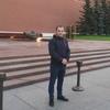 юрий, 24, г.Осиповичи