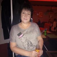Наталья, 58 лет, Дева, Москва