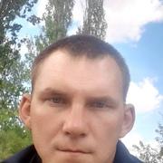 Костя 32 Волгоград
