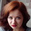 Анна, 25, г.Омск