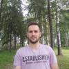 🔥Dmitriy🔥, 33, Nizhny Novgorod