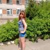 Светлана, 32, г.Киренск