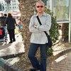 Igor, 54, Borisogleb