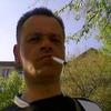 Виктор, 51, г.Запорожье