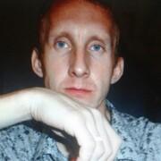 Олег Гончаров 44 Арзамас