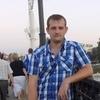 Aleksey, 31, Oryol