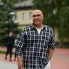 Игорь, 50, г.Истра