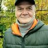 Юрий, 49, г.Великие Луки