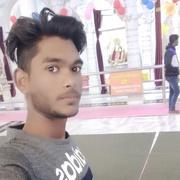 Abhay Singh 51 Москва