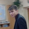 Alex Neformatov, 24, г.Минск
