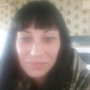 Наталия 30 Волгоград