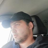 Эмин, 31 год, Телец, Москва
