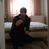 Анатолий, 52, г.Сусуман