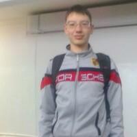 красноперов, 22 года, Дева, Сарапул
