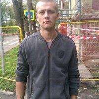 Игорь, 35 лет, Водолей, Санкт-Петербург