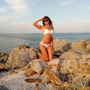 Liza, 44 года, Козерог