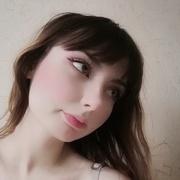 Мария Седова 18 Гродно